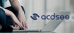 Acdsee Free coupon